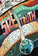 The Size of the Truth Pdf/ePub eBook