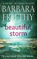 Pdf Beautiful Storm Telecharger
