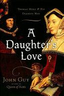A Daughter's Love Pdf/ePub eBook