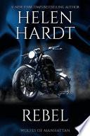 Rebel Book PDF