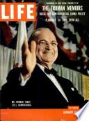 Jan 23, 1956