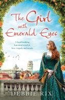The Girl with Emerald Eyes Pdf/ePub eBook