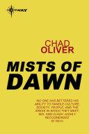 Mists of Dawn Pdf/ePub eBook