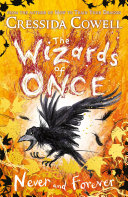 The Wizards of Once: Never and Forever [Pdf/ePub] eBook