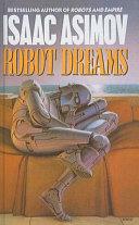Robot Dreams banner backdrop