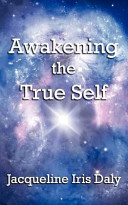 Awakening the True Self ebook
