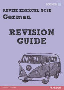 Revise Edexcel GCSE - German