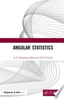 Angular Statistics