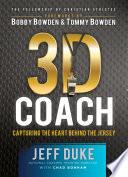 3D Coach