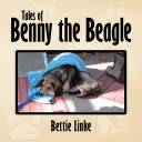 Tales of Benny the Beagle