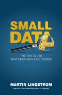 Small Data [Pdf/ePub] eBook