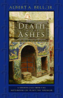 Death in the ashes: a fourth case from the notebooks of Pliny the Younger