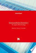 Immunohistochemistry Book