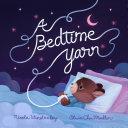Pdf A Bedtime Yarn Telecharger