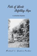Path of Words Unfolding Hope Book PDF