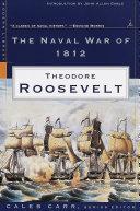 The Naval War of 1812 Pdf/ePub eBook