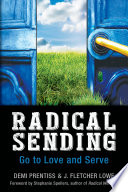 Radical Sending