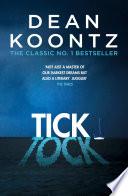 Ticktock Book