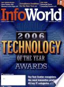 2. Jan. 2006