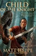 Child of the Knight [Pdf/ePub] eBook