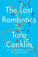 The Last Romantics Pdf/ePub eBook