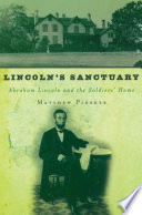 Lincoln s Sanctuary
