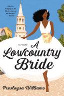 A Lowcountry Bride Pdf