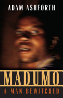 Pdf Madumo, a Man Bewitched Telecharger