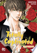 Totally Captivated   Webtoon Edition Chapter 51