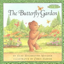 Maurice Sendak's Little Bear: The Butterfly Garden