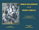 Bible Readings for the Home Circle—Illustrated [Pdf/ePub] eBook