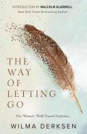 The Way of Letting Go [Pdf/ePub] eBook