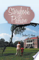 Storybook Passion