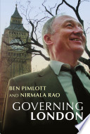 Governing London