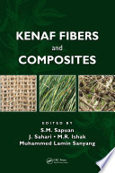 Kenaf Fibers and Composites Book