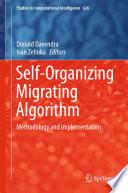 Self Organizing Migrating Algorithm