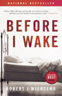 Before I Wake Pdf/ePub eBook