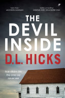 The Devil Inside Pdf/ePub eBook