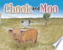 Chook and Moo