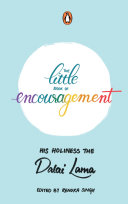 The Little Book of Encouragement