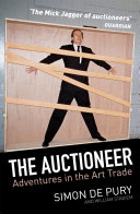 The Auctioneer ebook