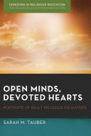 Open Minds, Devoted Hearts