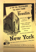 Industrial Directory of New York State