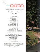 The Ohio Conservation Bulletin