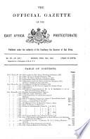 1913年4月15日