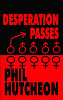 Desperation Passes