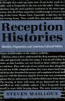 Reception Histories