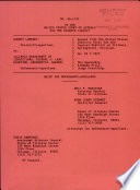 Lumbert V. Illinois Department of Corrections