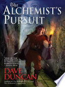 The Alchemist s Pursuit