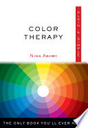 Color Therapy Plain & Simple